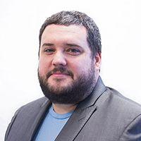 Daniel ReibSamen