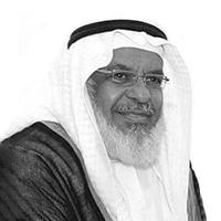 Dr. Mohamed A. Elgari