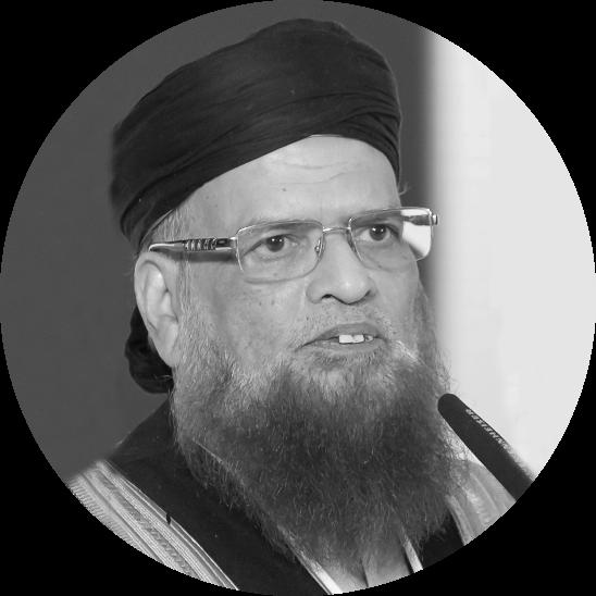 Justice-Muhammad-Taqi-Usmani