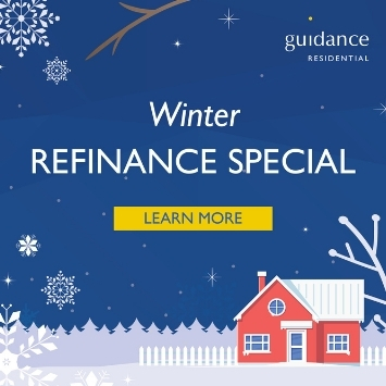 Winter refinance special thumbnail image